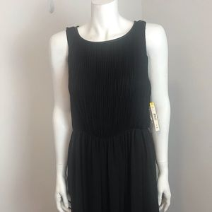 Alice and Olivia long cocktail dress NWT